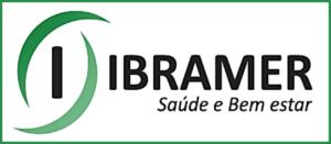logo-ibramer