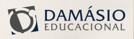 logo Damasio