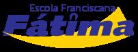 logo_fatima