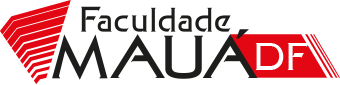 logo_mauadf
